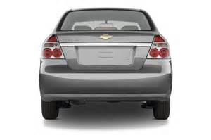 2011 Chevrolet Aveo Lt Review 2011 Chevrolet Aveo Reviews And Rating Motor Trend