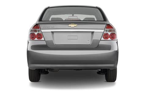 2011 chevrolet aveo 2011 chevrolet aveo reviews and rating motor trend