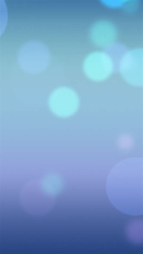 dynamic wallpaper ios 7 iphone 4 download the new ios 7 wallpaper backgrounds here images