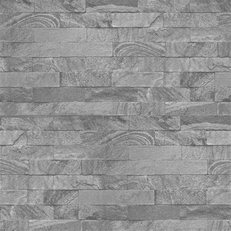 grey wallpaper house superfresco easy new brick grey wallpaper the home depot
