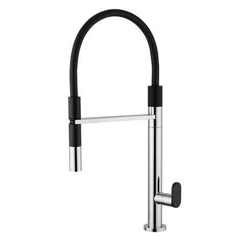 rubinetti led miscelatore lavello con led rubinetterie quadro
