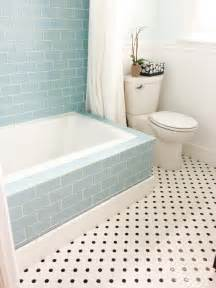 vapor glass subway tile bathtub surround subway tile outlet