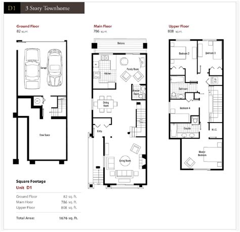 chris allen gladstone designer homes new house plans and 8 gladstone floor plans new vancouver condos for sale