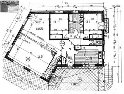 Architecte D Intã Rieur Metier Mot Cl 233 Architecte Clg Hauts Grillets M 233 Tiers 305 A