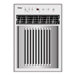 Finding Sliding Window Air Conditioners For Narrow Windows
