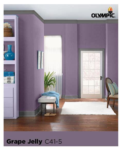 best purple paint colors 123 best images about purple paint colors on pinterest
