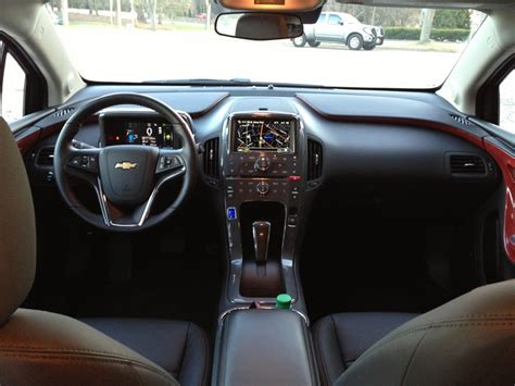 2015 Chevy Volt Interior by 2016 Chevrolet Impala Release Date Price Engine Specs Interior Book Covers