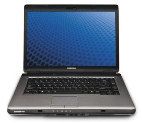 Speaker Laptop Toshiba L300 toshiba satellite pro l300 1fo notebookcheck externe