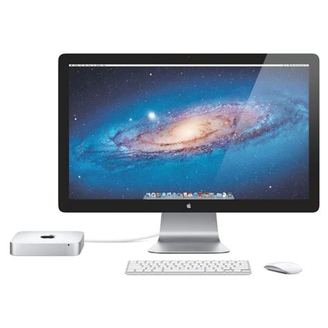 Jual Touchscreen Apple Minis Handp Jual Harga Apple Mac Mini Mc815 Intel I5