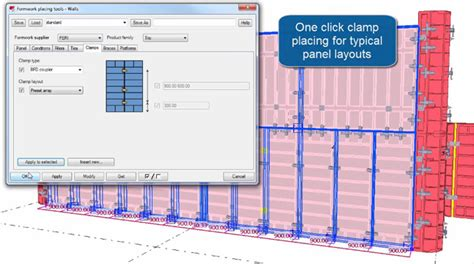 Home Design And Estimating Software Scaffolding Design And Estimating Software Best Free