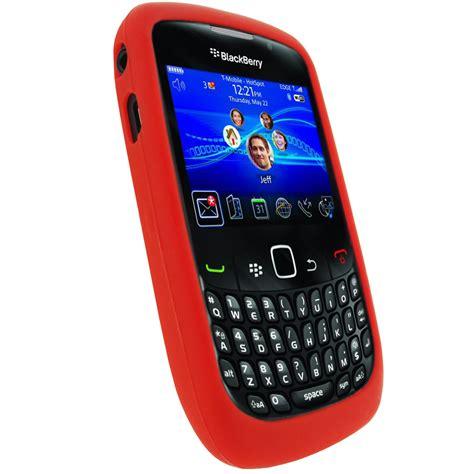 reset blackberry gemini 9300 red silicone case for blackberry curve 8520 9300 3g gemini