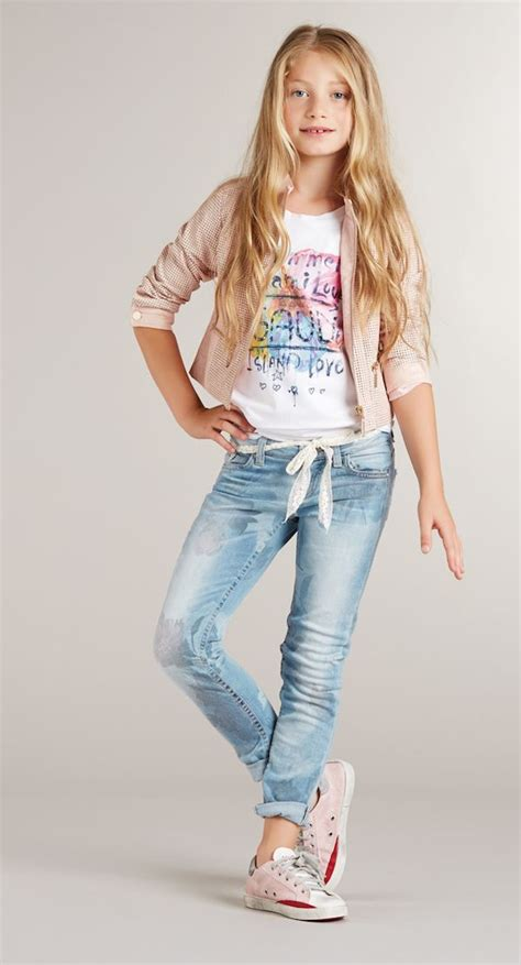 Sherlyn Top Ss 17 best images about tween fashion on