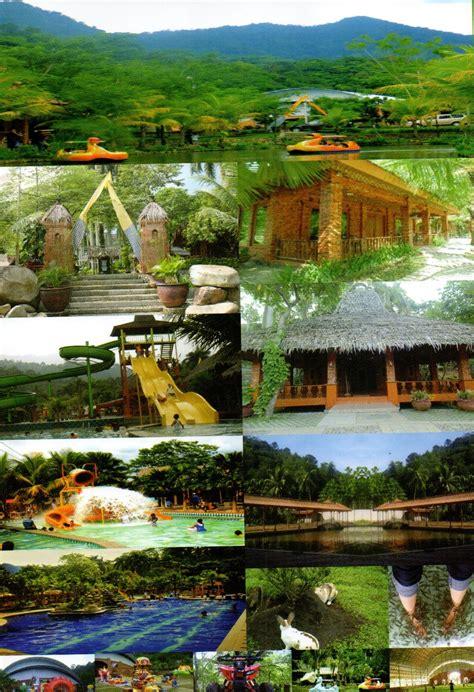 harga paket wisata fasilitas kampung turis karawang bagian