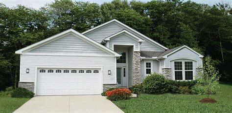 home builders cleveland ohio 17 garage builders in cleveland ohio decor23