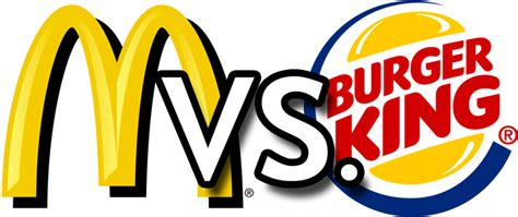 Factors Of 481 by Heinz Stuck Between Two Of A Kind Mcdonalds And Burger