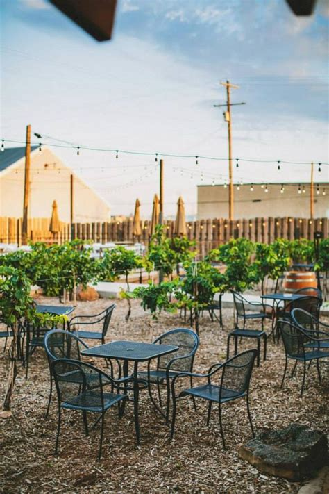 mill tx the mill wine bar weddings get prices for wedding venues