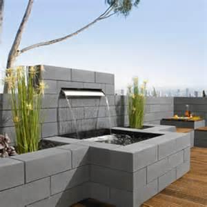 Kann Vanity 60 X 30 Preis Produkte Vanity 174 Terrassenplatten Kann Baustoffwerke