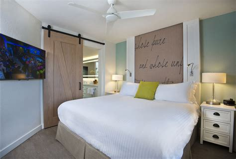 don cesar beach house beach house suites by the don cesar 2017 pictures reviews prices deals expedia ca