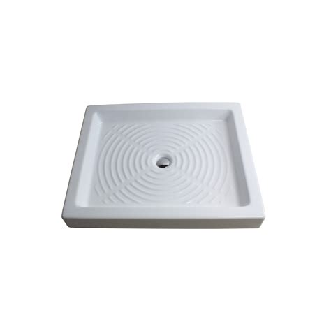 vendita piatti doccia piatti doccia misure e prezzi
