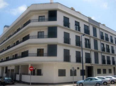alquiler apartamentos pe iscola vacaciones alquiler de apartamentos en pe 241 iscola apartamentos 3000
