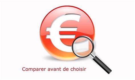 Comment choisir un comparateur de prix | Webmarketing & co'm Comparere