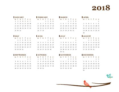 may 2018 calendar template yearly printable calendar