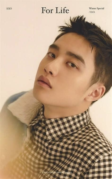 biography of exo d o 78 best images about do kyungsoo d o exo 디오 on