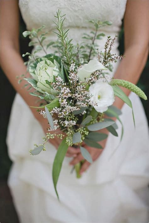 wedding flower ideas pictures top 10 bridal bouquet trends for 2016