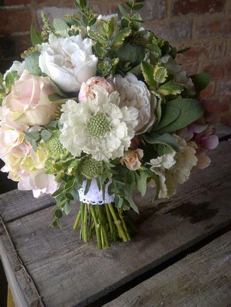 412 best Blush Bouquets/Flower Arrangements images on