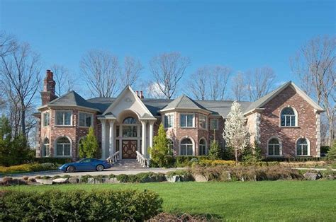 home design bergen county nj best 25 rich people houses ideas on pinterest