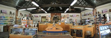 bead store indianapolis heirloom classics jewelry and