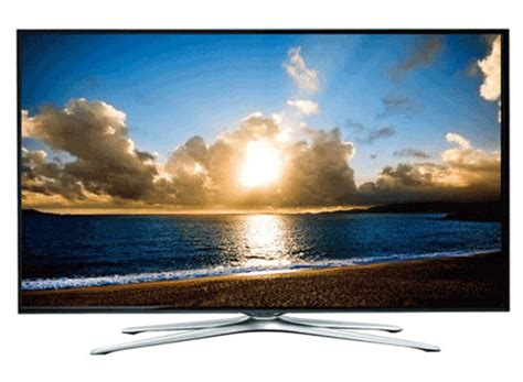 Tv Samsung Baru 32 In harga samsung tv led 32 inch ua32h5150
