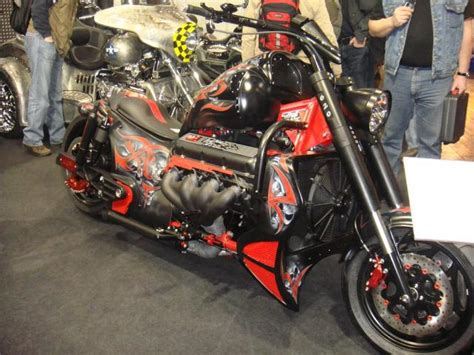 Boss Hoss Motorrad Teile by Rollerteile Zubeh 246 R Shop Scooter Und Moped Tuning