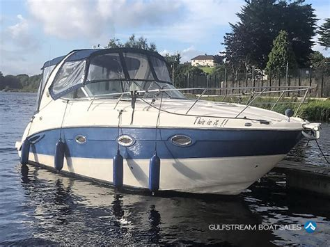 maxum boats uk maxum 3100se diesel 2 x 250hp for sale uk and ireland