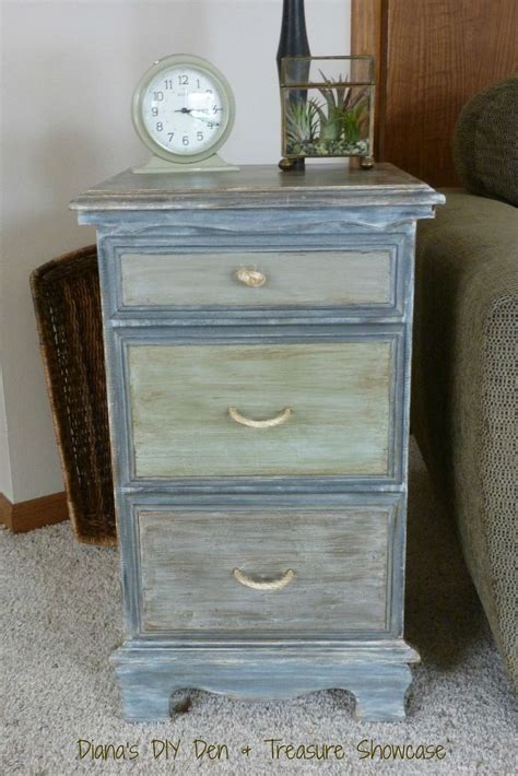 chalk paint use hometalk how to use chalkpaint on an laminated