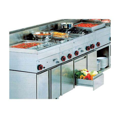 cocinas electricas con horno cocina el 233 ctrica con horno granita 7pche04 equipamiento