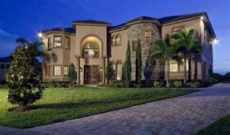 Emerson Pointe Homes Emerson Pointe Real Estate Orlando Fl