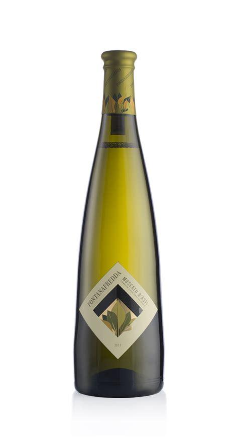 d alba asti i vini della tradizione fontanafredda serralunga d alba