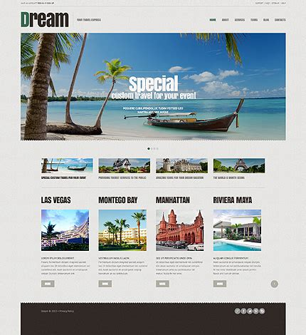 themes wordpress blue into the deep blue with 20 blue wordpress themes