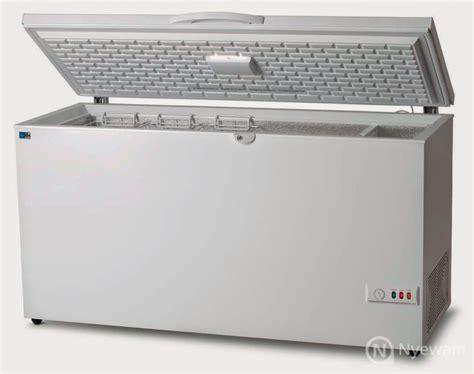 Freezer Buat Asi sewa freezer khusus asi di jakarta nyewain