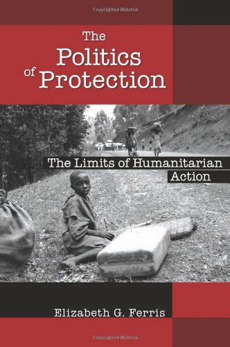 the conceit of humanitarian intervention books new acquisitions books august 2014 upse library