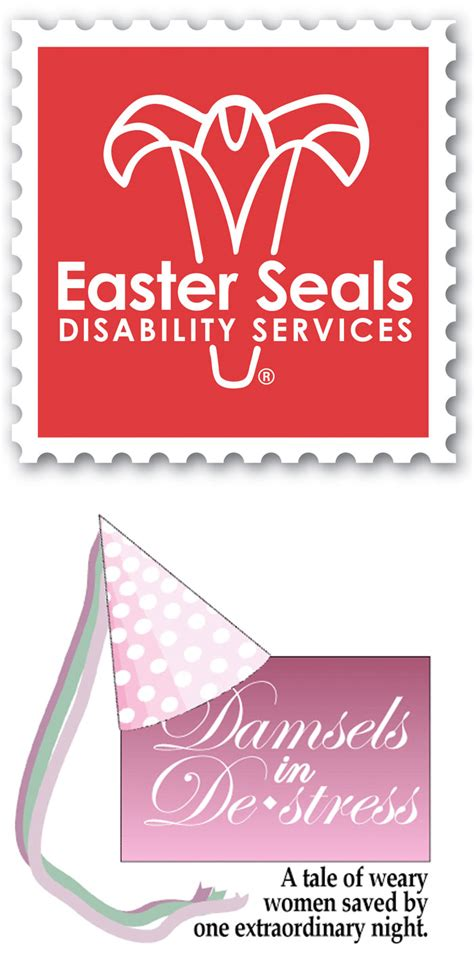 easter seals disability services readings by corporate successes
