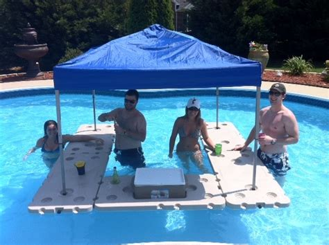 floating pool bar pictures to pin on pinterest pinsdaddy
