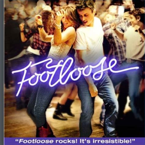 kenny wormald movies list footloose movies pinterest movie tvs and films