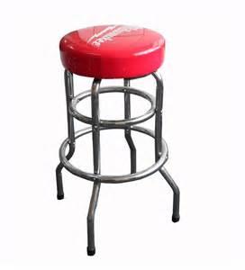 shop bar stools garage bar stool neiltortorella com
