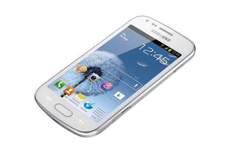 samsung galaxy tend obr 225 zek samsung galaxy trend mobilenet cz