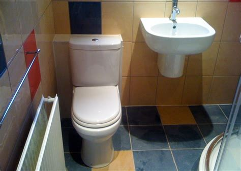 flooring for bathrooms recommendations complete works building decorating and property