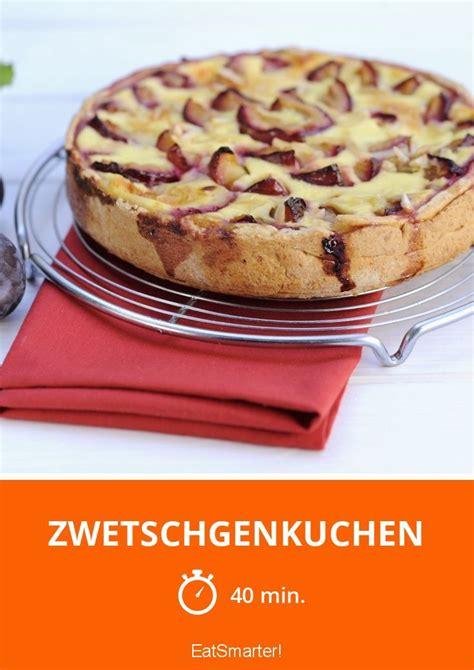 zwetchgen kuchen 72 best zwetschgenkuchen pflaumenkuchen rezepte images on simple recipes fruit