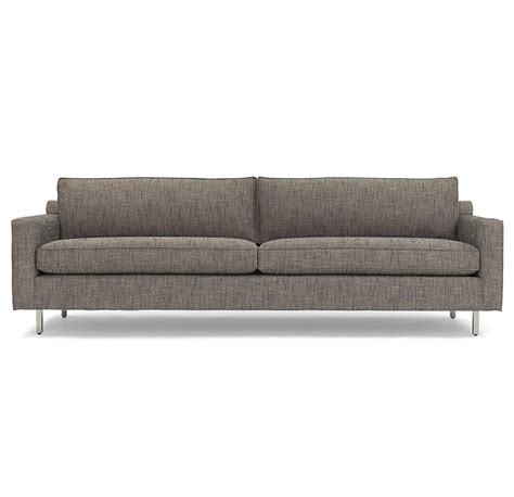 sofa m s m s tyler sofa reviews sofa menzilperde net
