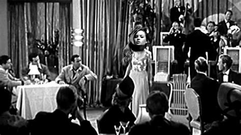 crazy in love swing 318 best steunk music film images on pinterest